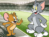 Tom and Jerry Road To Rio thumbnail