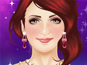 Debby Princess Makeover thumbnail