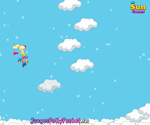 Polly Pocket Jumping thumbnail