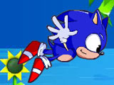 Flappy Sonic And Tails thumbnail