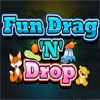Thumbnail for Fun Drag N Drop