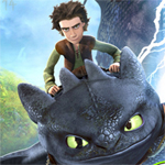 Thumbnail of  How to Train Your Dragon 2