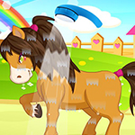 Thumbnail of Pony care 2