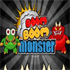 Thumbnail of Boom Boom Monster