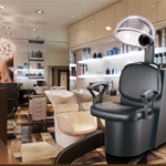 Thumbnail of  Beauty Salon