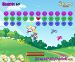 Thumbnail of Polly Pocket Bounce