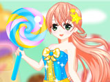 Thumbnail of I Love Big Lollipop
