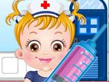 Thumbnail for Baby Clinic