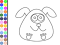 Color Dog Pou thumbnail