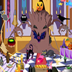 Magic Room Hidden Objects thumbnail