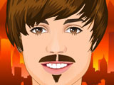 Justin Beard Salon thumbnail