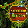 Dreamland Escape thumbnail