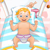 Thumbnail of Smart Baby Bath Time