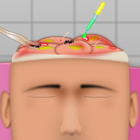Brain Surgery thumbnail