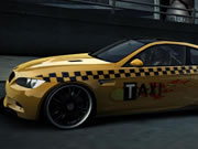 Thumbnail for Speed Taxi Differences