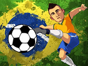 Thumbnail for 2014 FIFA World Cup Brazil