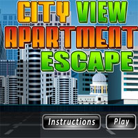 City View Apartment Escape thumbnail