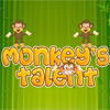 Monkey Talent thumbnail