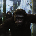 Thumbnail of Dawn of the Planet of the Apes