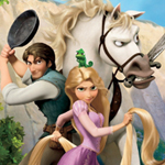 Thumbnail of Tangled Hidden Stars