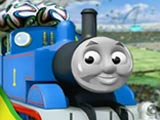 Thumbnail for Thomas Transports Football