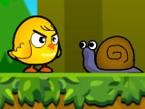 Thumbnail of Chicken Duck Brothers 2