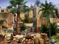 Thumbnail of The Story of Marrakech