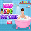 Thumbnail for Baby Zoe Day Care