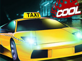 Thumbnail of Acool Crazy Taxi