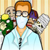 Zombies at Dentist thumbnail