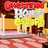 Chettinad House Escape thumbnail