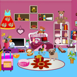 Girls Room-Hidden Objects thumbnail