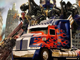 Thumbnail of Acool Optimus Breakout