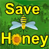Thumbnail for 123bee Save Honey