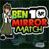 Thumbnail of Ben10 Mirror Match