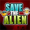 Save The Alien thumbnail