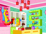 Decorate your walk in closet 2 thumbnail