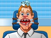 Thumbnail for Torture The Dentist
