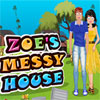 Thumbnail of Zoes Messy House