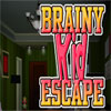 Thumbnail for Brainy Kid Escape