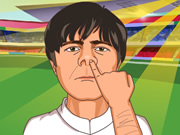 Thumbnail of Loew Pluck Nose Hair