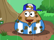 Pou Day Care thumbnail