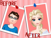 Thumbnail of Dream Cosmetic Surgery