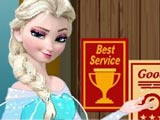 Thumbnail of Aime Elsa Ice Cream Shop