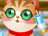 Thumbnail of Doctor Care Cat Ear