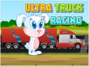 Thumbnail of Netfreedomgames Ultra Truck Racing
