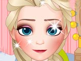 Thumbnail of Aime Dream Cosmetic Surgery