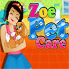 Zoe Pet Care thumbnail