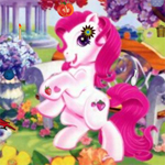 My Little Pony Hidden Objects thumbnail