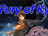 Fury Of Kyo thumbnail